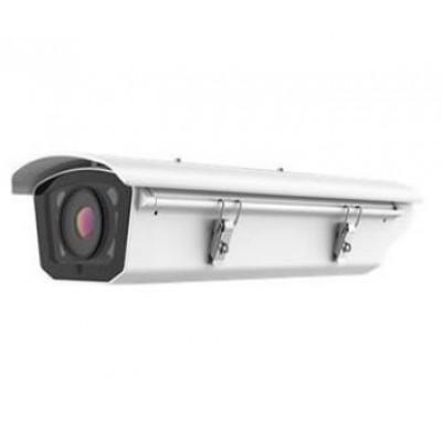 2 Мп DarkFighter уличная Smart видеокамера DS-2CD5028G0/E-HI (5-50 мм)