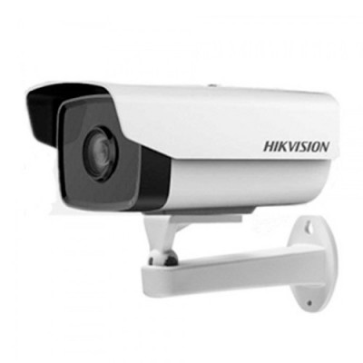 IP видеокамера Hikvision DS-2CD2T21G0 (2.8 мм)