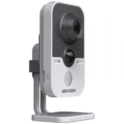 IP видеокамера Hikvision DS-2CD2420FD-I (2.8 мм)