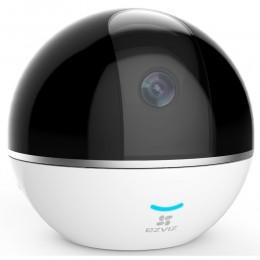 2Мп многофункциональная PT камера hikvision EZVIZ CS-CV248-A0-32WFR