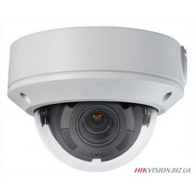 3Мп IP видеокамера Hikvision DS-2CD1731FWD-IZ