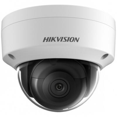 IP видеокамера Hikvision DS-2CD2185FWD-I (2.8 мм) (H265+)
