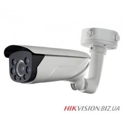 6Мп IP видеокамера Hikvision DS-2CD4665F/P-IZS