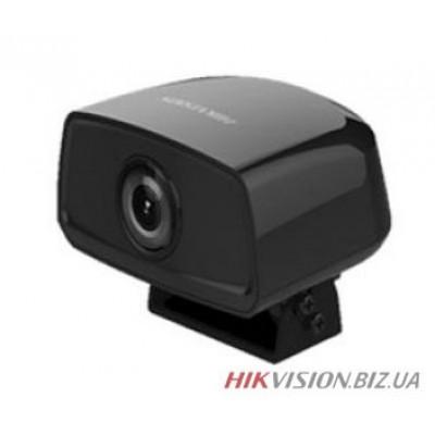 2 Мп мобильная сетевая видеокамера Hikvision DS-2XM6222FWD-IM (2.8 мм)
