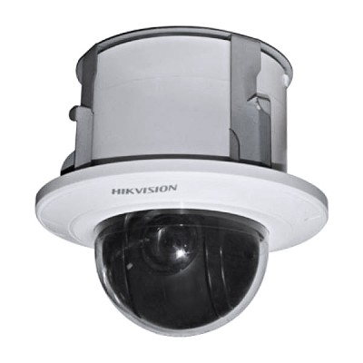 IP SpeedDome Hikvision DS-2DF5284-A3