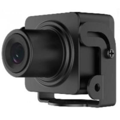 2 Мп сетевая мини-видеокамера Hikvision DS-2CD2D21G0/M-D/NF (2.8 мм)