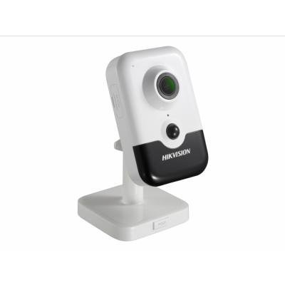 4 Мп IP видеокамера Hikvision DS-2CD2443G0-I