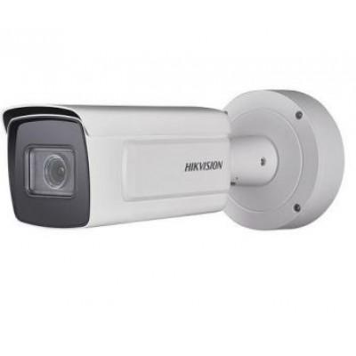 12 Мп сетевая видеокамера с вариофокальным объективом DS-2CD5AC5G0-IZS (2.8-12 мм)