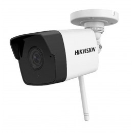 DS-2CV1021G0-IDW(D) (2.8 ММ) 2Мп IP видеокамера Hikvision Wi-Fi модулем