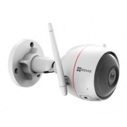 2 Мп Wi-Fi камера с сиреной EZVIZ CS-CV310-A0-1B2WFR (2.8 мм)
