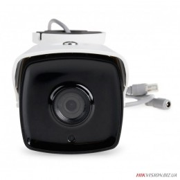 Turbo HD камеры