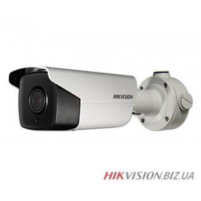 2Мп DarkFighter IP видеокамера Hikvision DS-2CD4A26FWD-IZS/P (2.8-12мм)