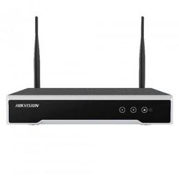 Видеорегистратор Hikvision DS-7104NI-K1/W/M