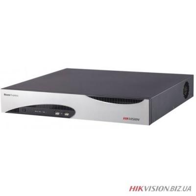 16-канальный аппаратно-программный комплекс для управления системой видеонаблюдения BLAZER EXPRESS/16