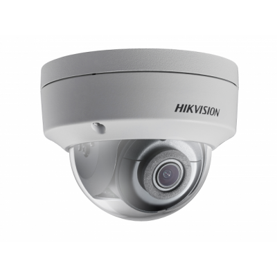 Видеокамера Hikvision DS-2CD2155FWD-IS (2.8мм)
