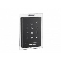 RFID считыватель DS-K1101MK