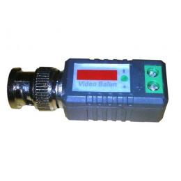Передатчик аналогового видеосигнала NVL-202C