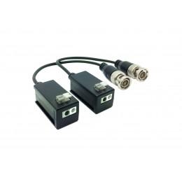 Передатчик/приемник DS-1H18S/E