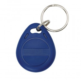Ключ Proximity Key (EM-Marine)
